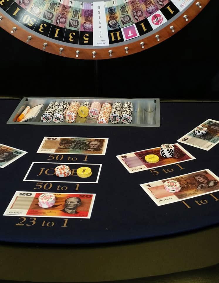 Paddy power casino nederlandse antillen 1