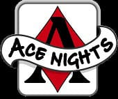 Ace Nights