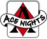 Ace Nights Logo