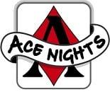 Ace Nights Logo